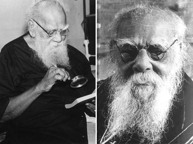 Why Tamil Nadu Is Rocked By Protests Over Periyar Statue Desecration?