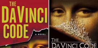 Should You Read The Book After Watching The Movie Adaptation?