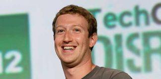 Can Mark Zuckerberg Ensure Fair Elections In India?