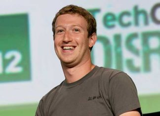Can Mark Zuckerberg Ensure Fair Elections In India?