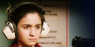 Raazi Music Review - Every Track Is Complete With Patriotism
