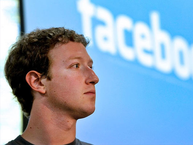 Mark Zuckerberg Wants Another Chance, Are We Ready?