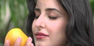 10 Most Popular Varieties Of Mangoes In India