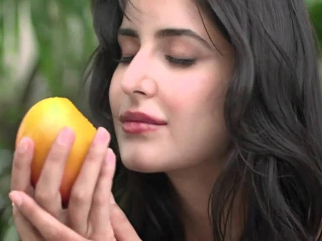 10 Most Popular Varieties Of Mangoes In India