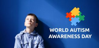 All You Need To Know About Autism On World Autism Awareness Day