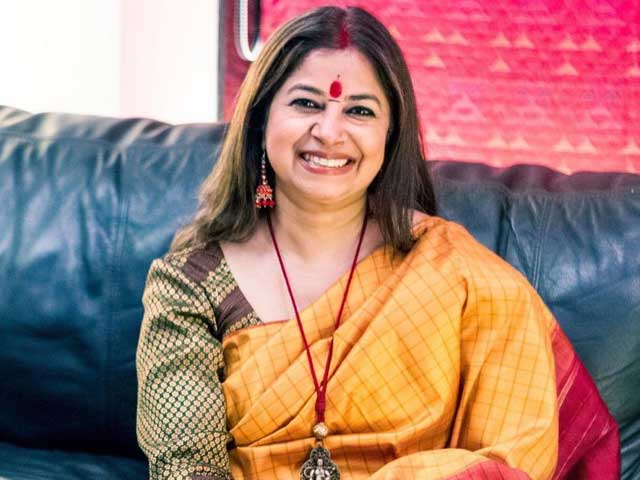 The Best Of Rekha Bhardwaj