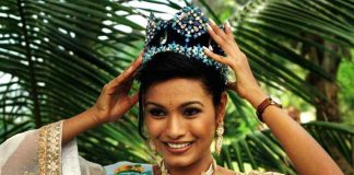 What Is The Former Miss World Diana Hayden Up To?