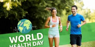 Let's Bust Some Popular Health Myths On World Health Day Today
