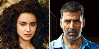 Box Office Clash Between Manikarnika And Gold