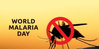 These Prevention Tips Can Help You Beat Malaria On World Malaria Day