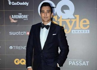 Five Reasons Why Rahul Khanna Is The Ultimate Hot Dude On Instagram