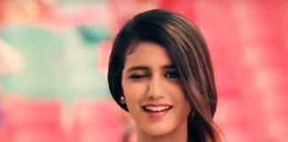 A Wink Does Not Always Work - Even If It Comes From Priya Prakash Varrier