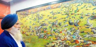 Why Jallianwala Bagh Was The Biggest Tragedy In Indian History