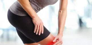 Love Sports But Suffer From Knee Problems? This Ayurvedic Treatment Can Help