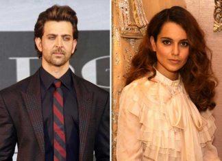 Bollywood Actors Doing Biopics In 2018 - 2019