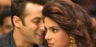 Priyanka Chopra To Make Bollywood Comeback With Salman Khan's Bharat