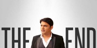 Kapil Sharma May Be Depressed, But He Is Definitely Not Welcome Anymore