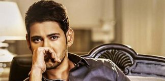 Mahesh Babu's Bharat Ane Nenu Is A Tough Competition For Avengers At The Box Office; Here's Why