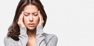 Want to reduce summer headaches without medicines? Try this