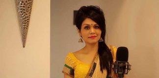 Know More About Neha Kakkar's Sibling Sonu Kakkar