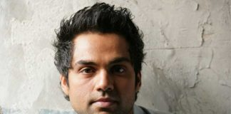 Where Was Abhay Deol Hiding All These Days?