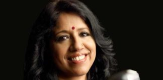 From Devdas To Dil Se, Here's How Kavita Krishnamurthy Gave Life To These Songs