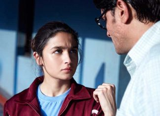 The Things Alia Bhatt Had To Do For Raazi