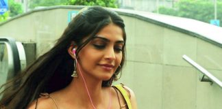 What Happens When Aashiq Banaya Aapne, Gulaabi Aankhen And Others Mix Up?