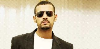 Ola Ola song by Garry Sandhu breaks conventions with its music and its video