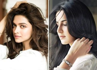 Want To Know What Deepika Padukone, Katrina Kaif, And Other Celebrities Use For Their Hair?