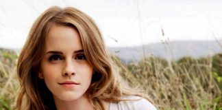 Want A Beach Body Like Emma Watson This Summer?
