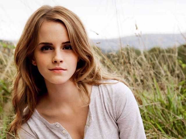 Want A Beach Body Like Emma Watson This Summer?