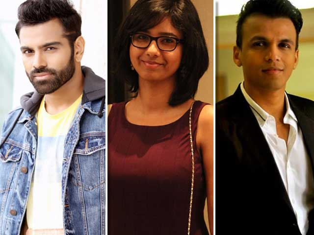 Five Bollywood Singers Who Haven't Gained Much Popularity
