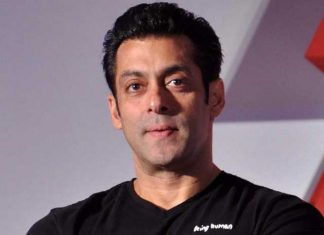Does The Buck Stop Here For Salman Khan?
