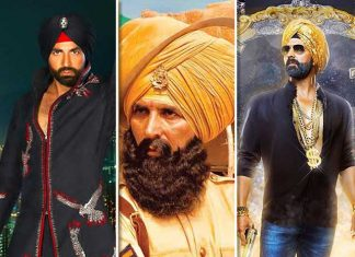 bollywood-actors-who-donned-the-turban-with-swag