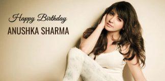 Here's Why Anushka Sharma Hits A Sixer In Bollywood!