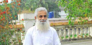 """Kerala Professor Says """"Women Who Wear Jeans Give Birth To Transgenders"""""""