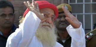 Asaram, The Journey From A Self-Acclaimed Godman To A High-Profile Criminal