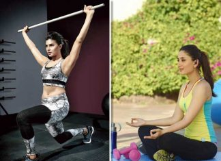 Do Dance And Yoga Classes Really Make You Lose Weight?