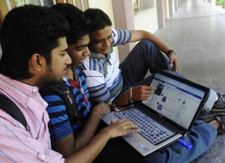 Facebook Helps India To Counter Fake News
