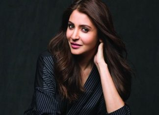Anushka Sharma Becomes Path Breaking Producer!