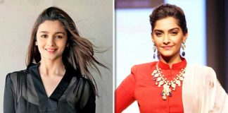 Bollywood Actresses Who Are Successfully Following Their Father's Footsteps