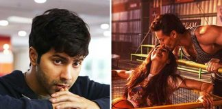Five Romantic Songs To Set The Mood For Some Romance