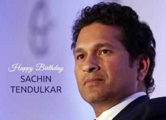 Here's Why You Should Watch Sachin - A Billion Dreams On Sachin Tendulkar's Birthday Today