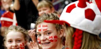 Here's Why The People Of Denmark Are So Happy!