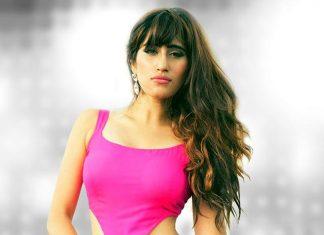 Singing Sensation Akasa To Romance Two Boys In Her Upcoming Pop Single Thug Ranjha