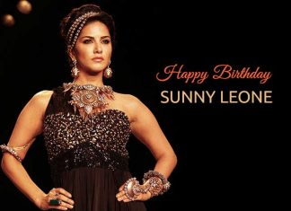 Lesser Known Facts About Sunny Leone