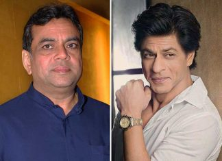 Bollywood Actors Who Played A Positive And A Negative Role In The Same Film