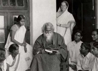 Why Tagore Was Among The First Modern Thinkers Of India
