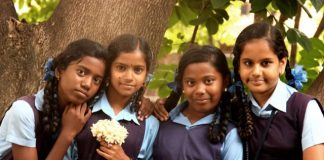 No Period Drama. Menstrual Hygiene Campaign Gets Applauded By All